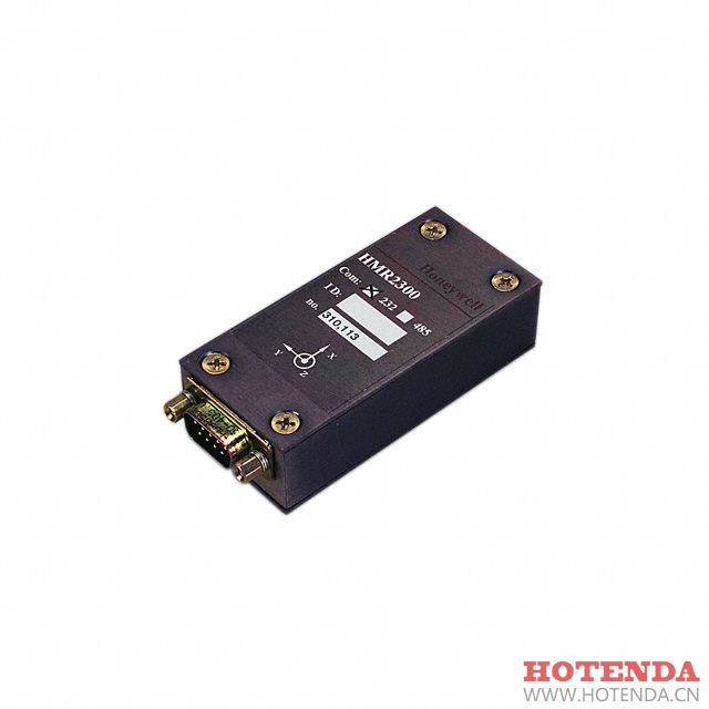 HMR2300-D20-232