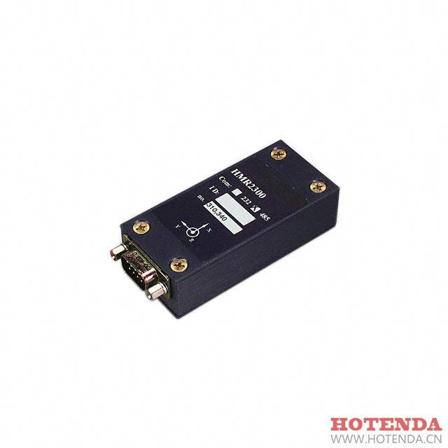 HMR2300-D20-485