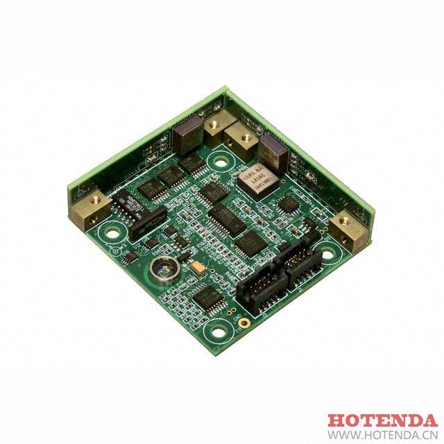 DRM4000-N00-232