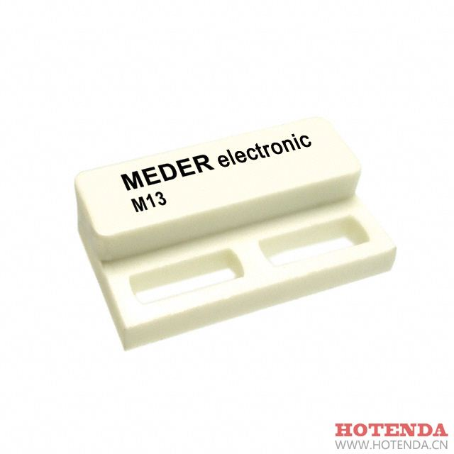 M13 MAGNETS