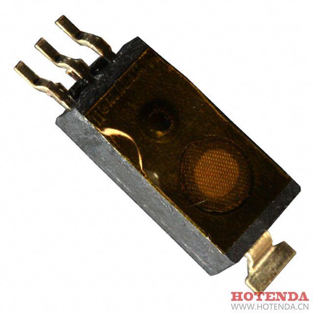 HIH-4031-003