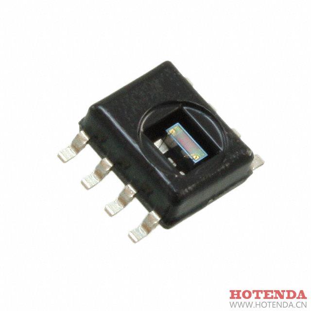 HIH6030-021-001