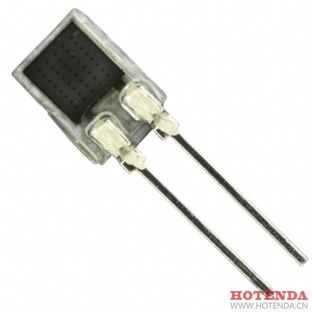 HCH-1000-001