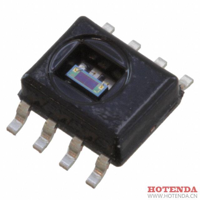 HIH8130-021-001