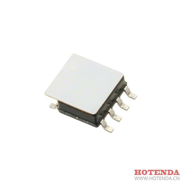 HIH6130-021-001