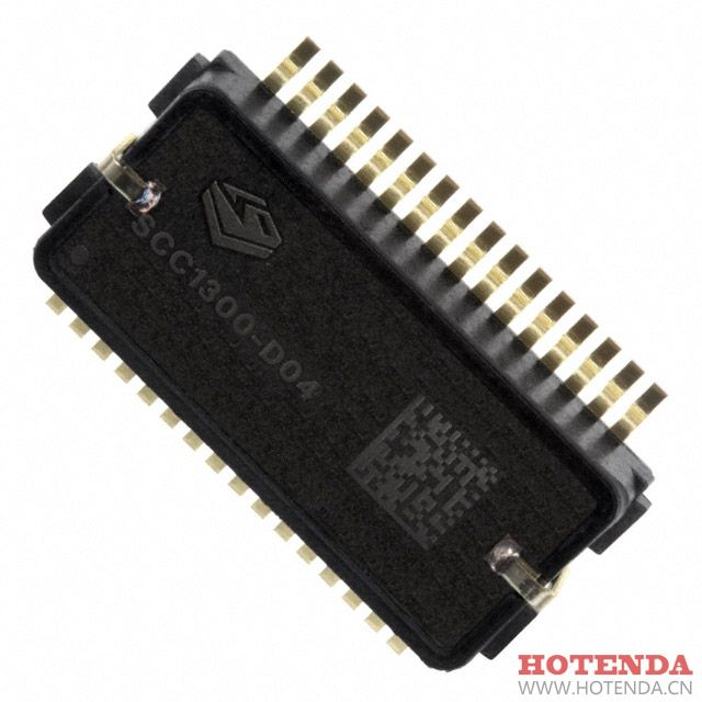 SCC1300-D04-05