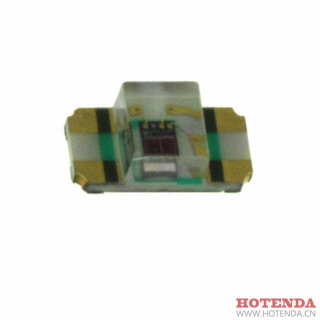 APDS-9004-020