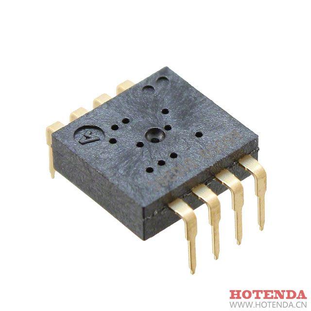 ADNS-5050