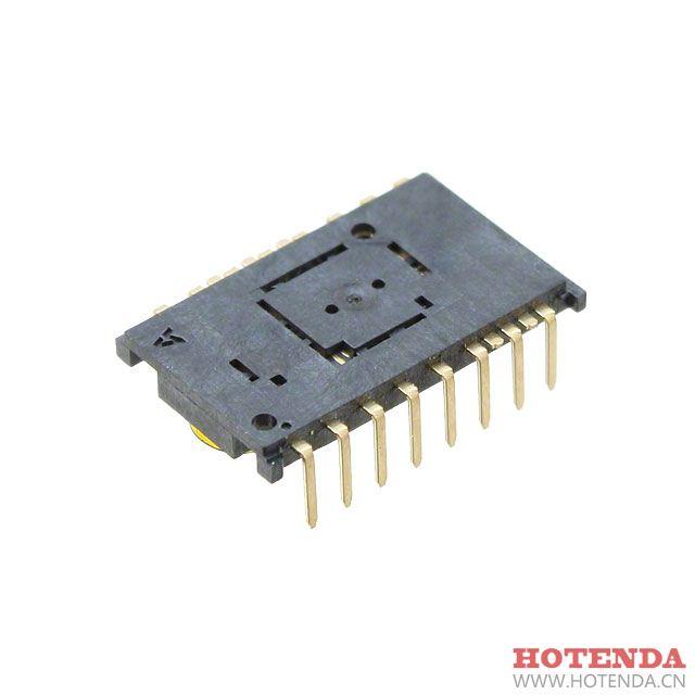 ADNS-7550