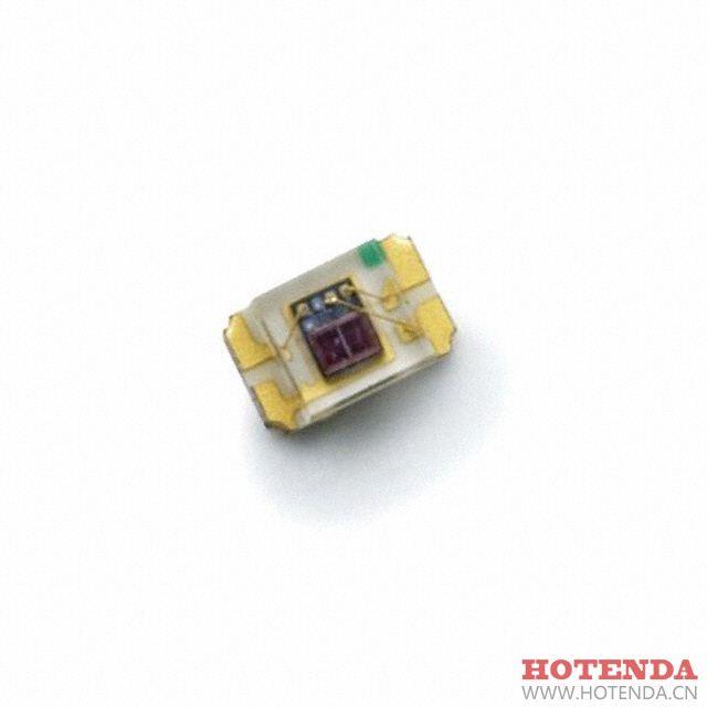 APDS-9002-021