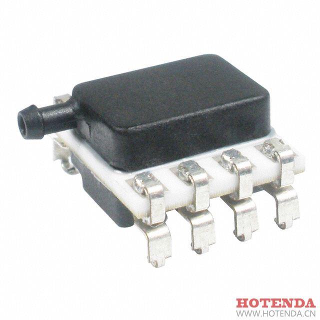 HSCMRNN001BAAA5