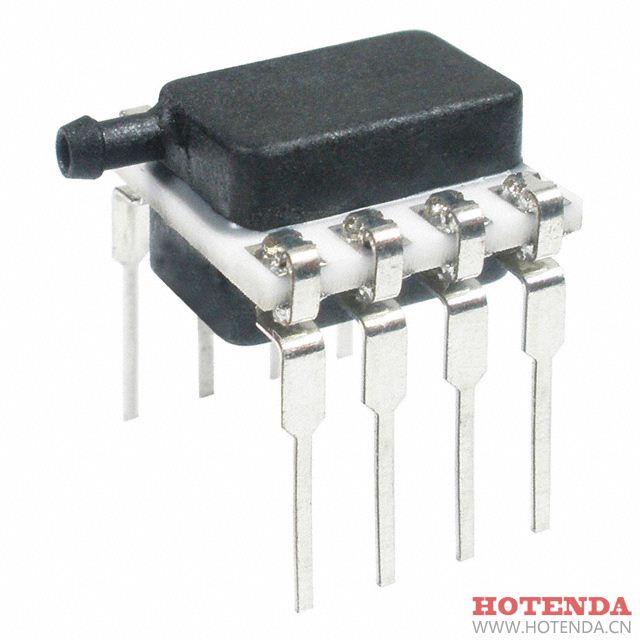 HSCDRNN030PGAA5