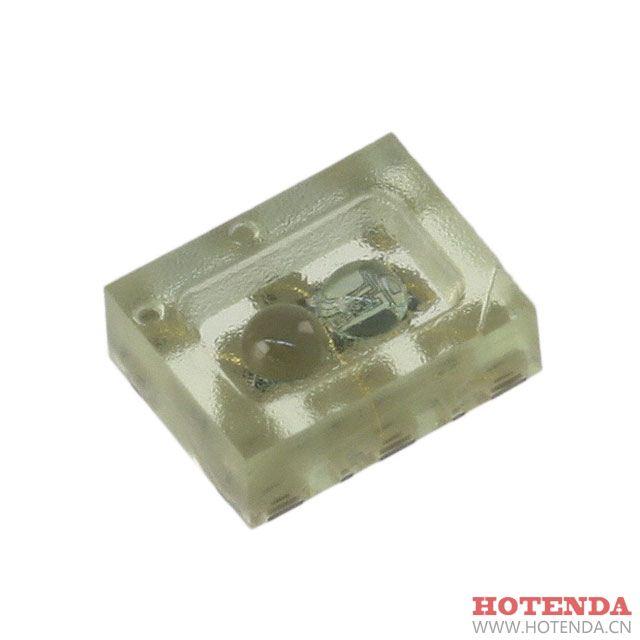 AEDR-8300-1Q2