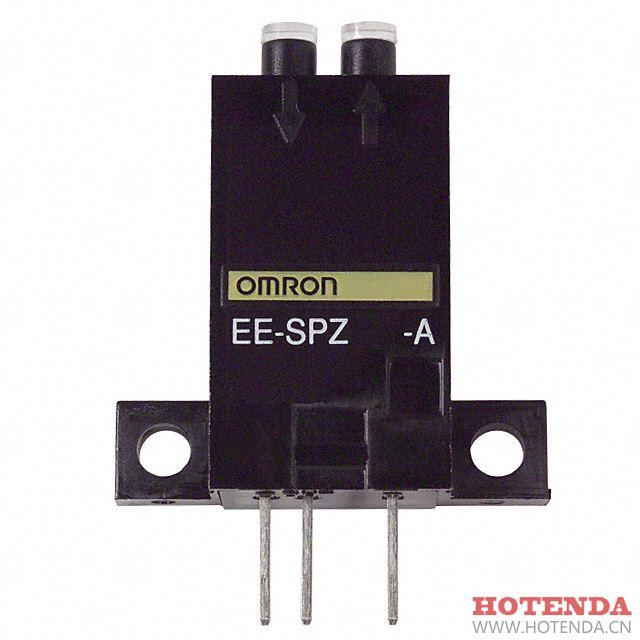 EE-SPZ401-A