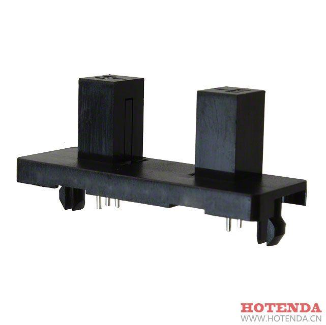 HOA2006-001