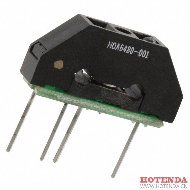 HOA6480-001