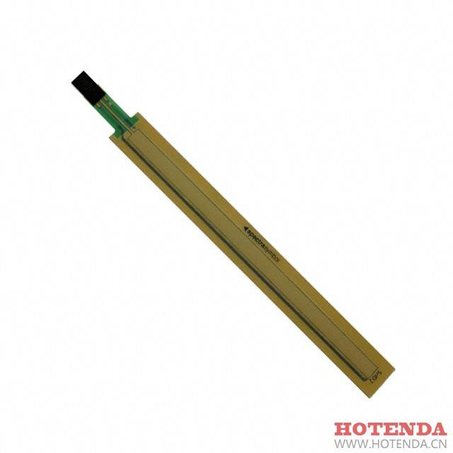 HP-L-0200-103-1%-RH