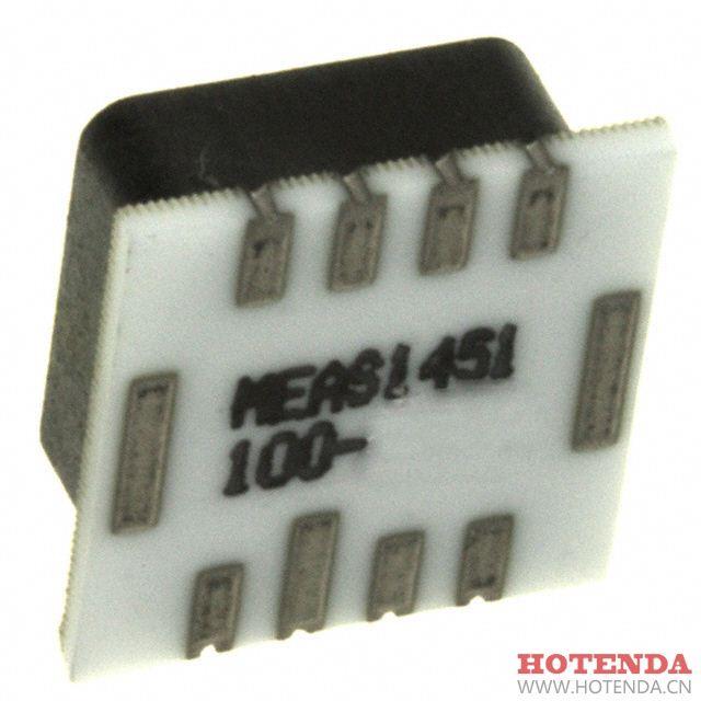 1451-100A-N