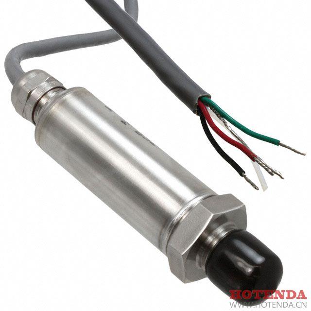SPTMA0030PG5W02