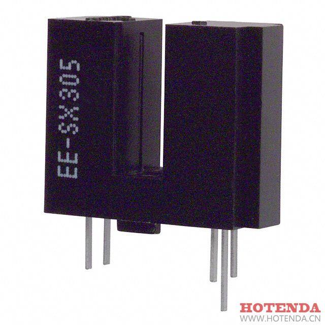 EE-SX305