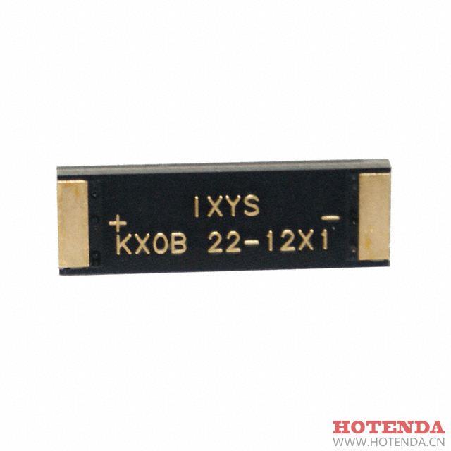 KXOB22-12X1