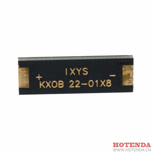 KXOB22-01X8