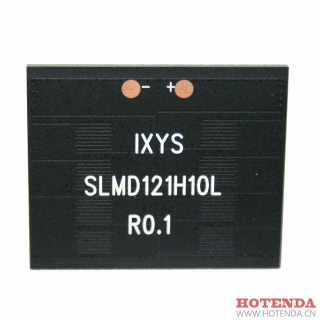 SLMD121H10L