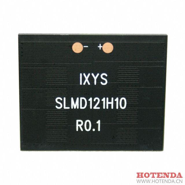 SLMD121H10