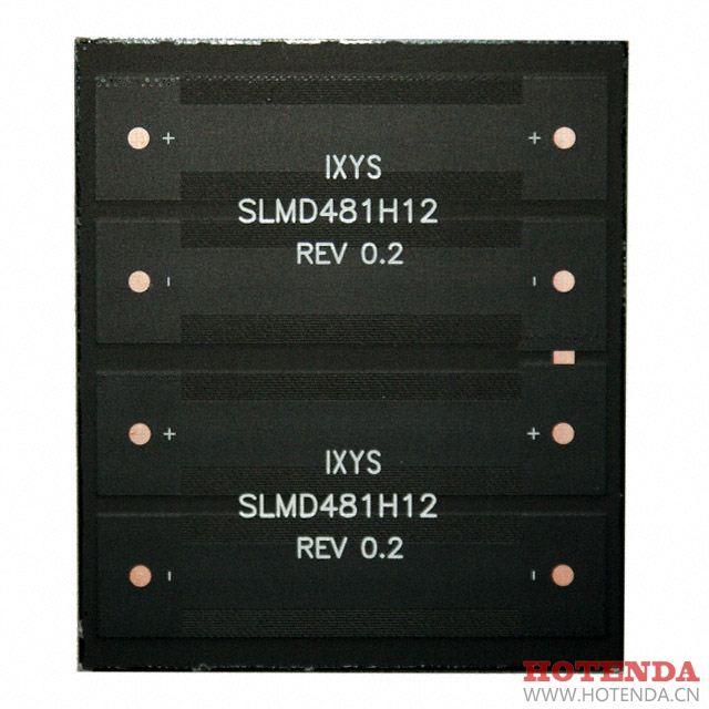 SLMD481H12