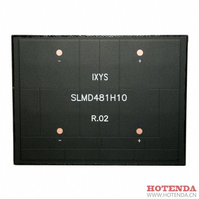 SLMD481H10