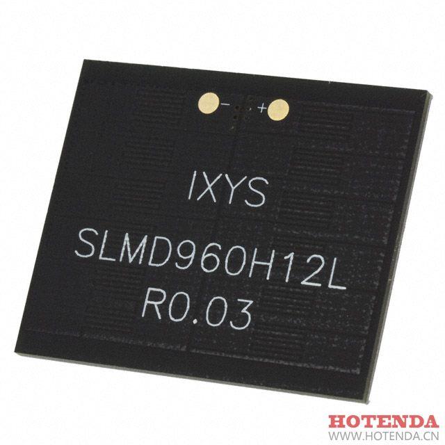 SLMD960H12L