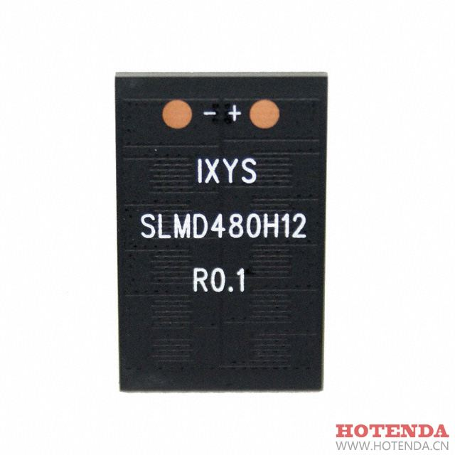 SLMD480H12
