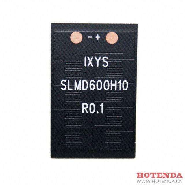 SLMD600H10