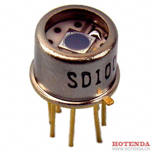 SD100-41-21-231