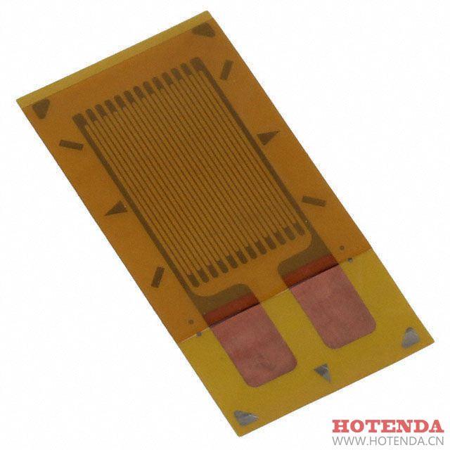 CEA-06-250UW-350