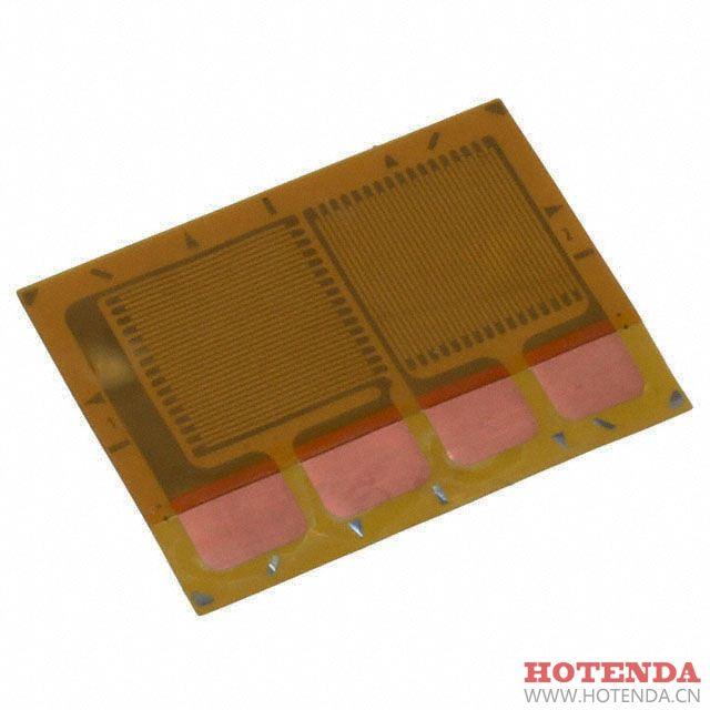 CEA-06-250UT-350