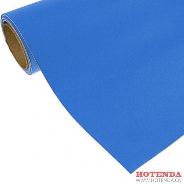 6841-2X50-BLUE