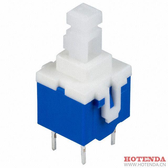 PVA1 OA H1 1.2N V2
