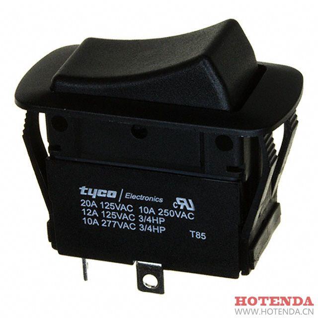 PRCDA1-20L-BB000