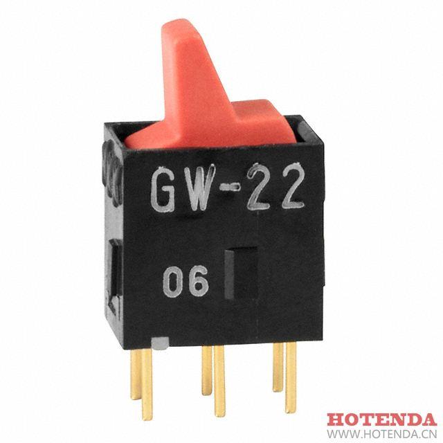 GW22LCP