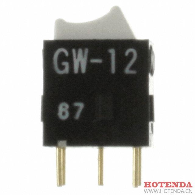 GW12RBP