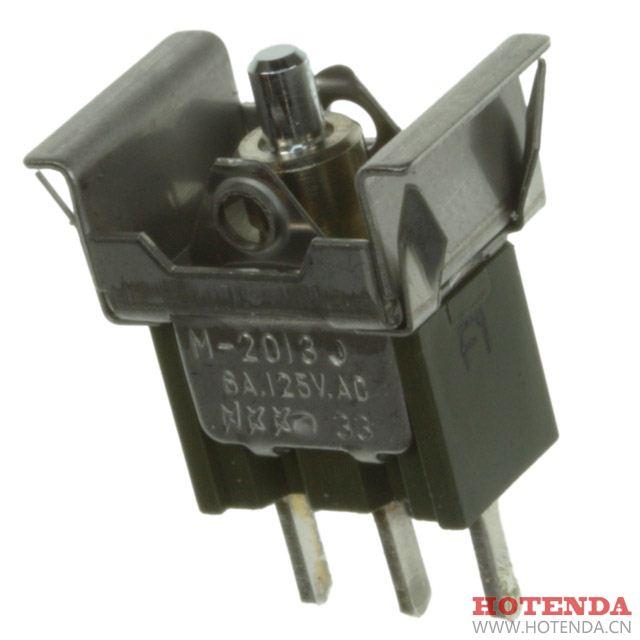 M2013TJW02