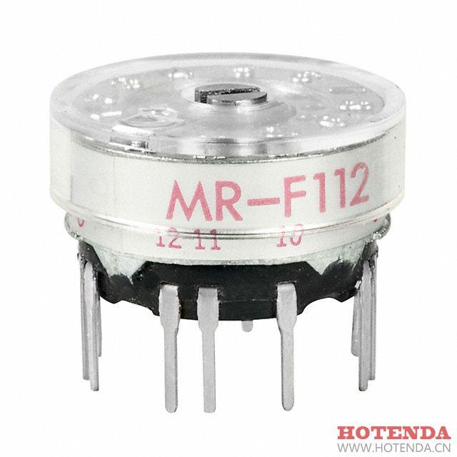 MRF112