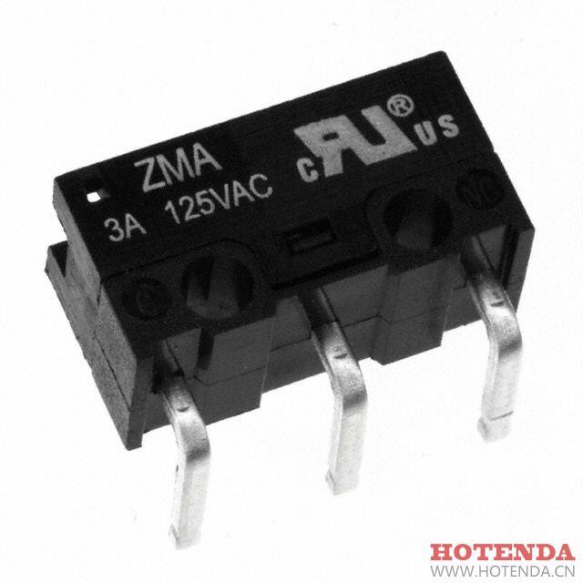 ZMA03A150L04PC