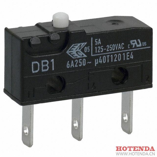 DB1CB1AA