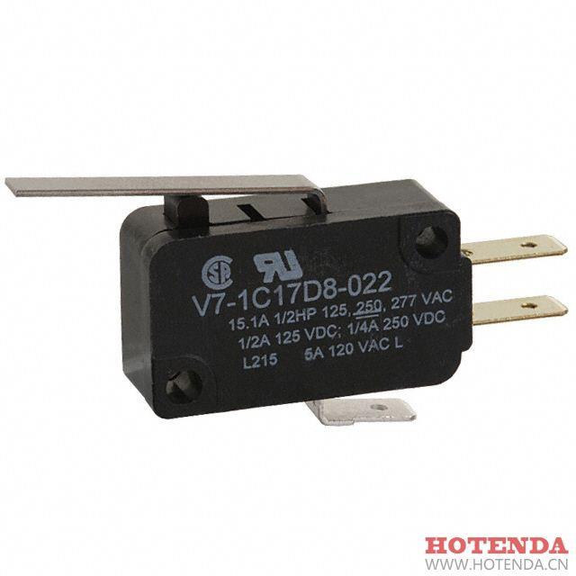 V7-1C17D8-022
