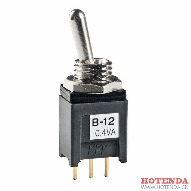 B12A1P