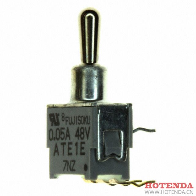 ATE1E-5M3-10-Z