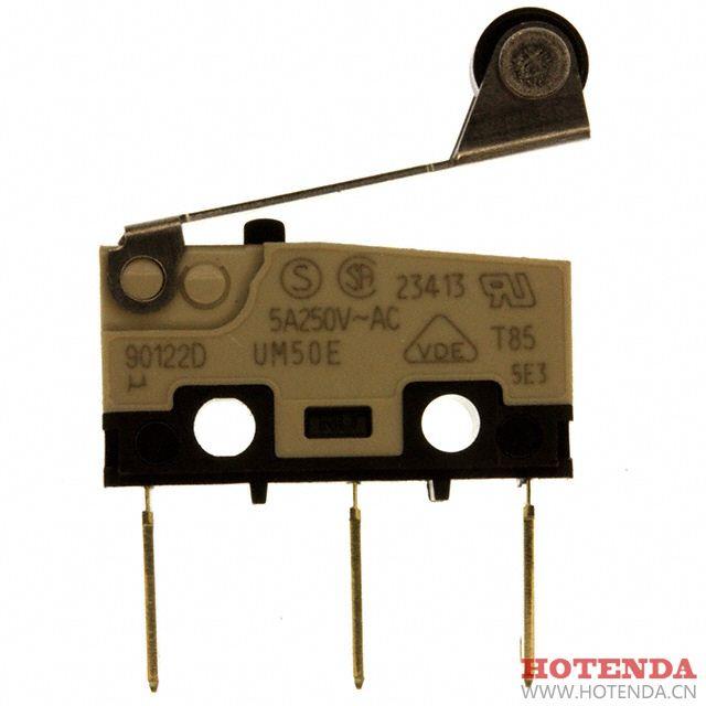 UM50E70F01