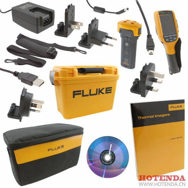 FLK-TI105 30HZ